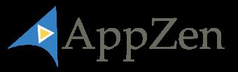appzen.png