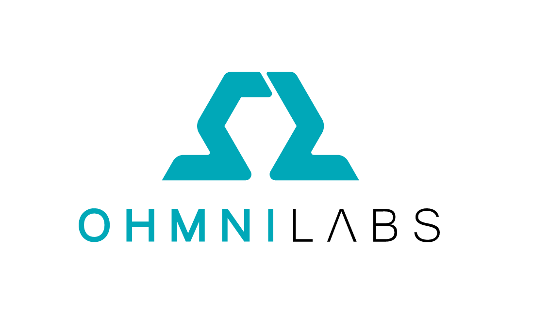 ohmnilabs.png