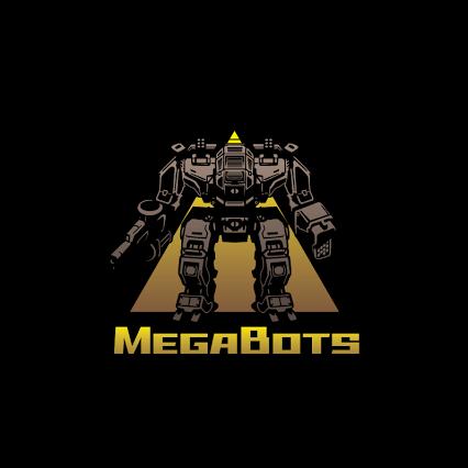 megabots.png