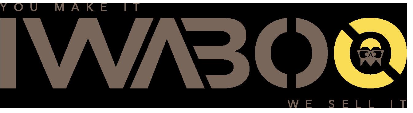 iwaboo.png