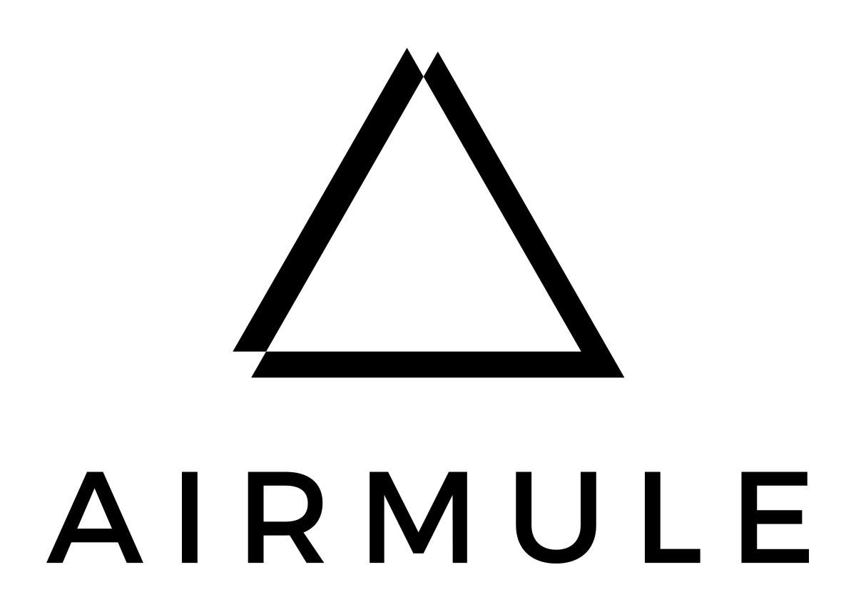 Airmule-White-Background-1.jpg