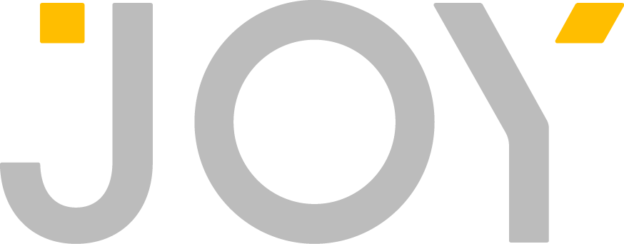 Joy_Logo_FullColor_RGB.png