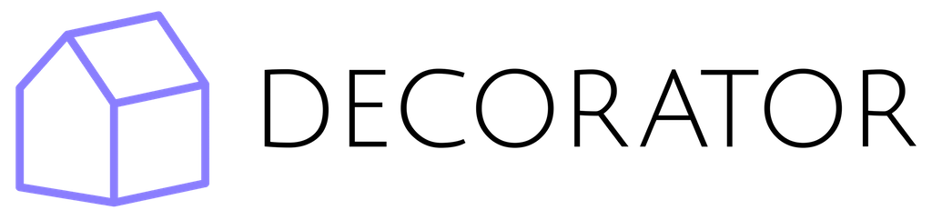 decorator-logo.png