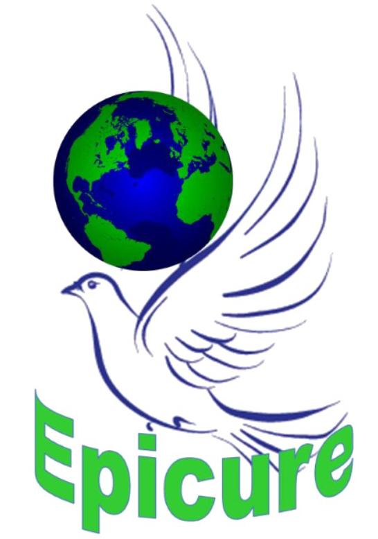 Epicure logo.png