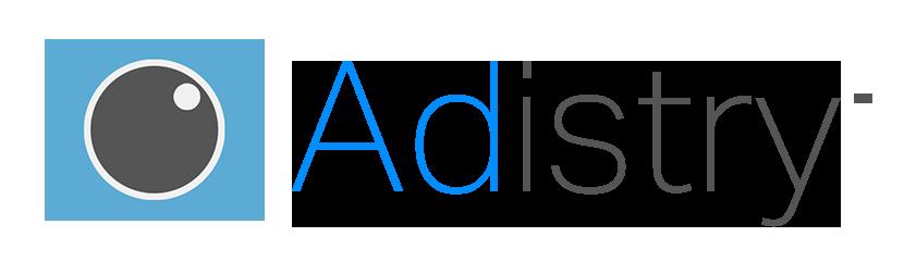 Adistry-logo.png