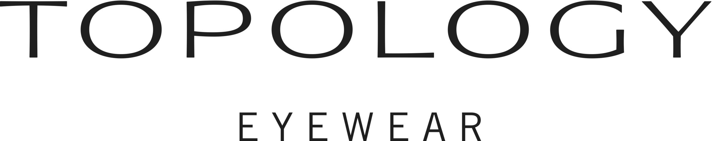 Topology_logo_Black_600.png