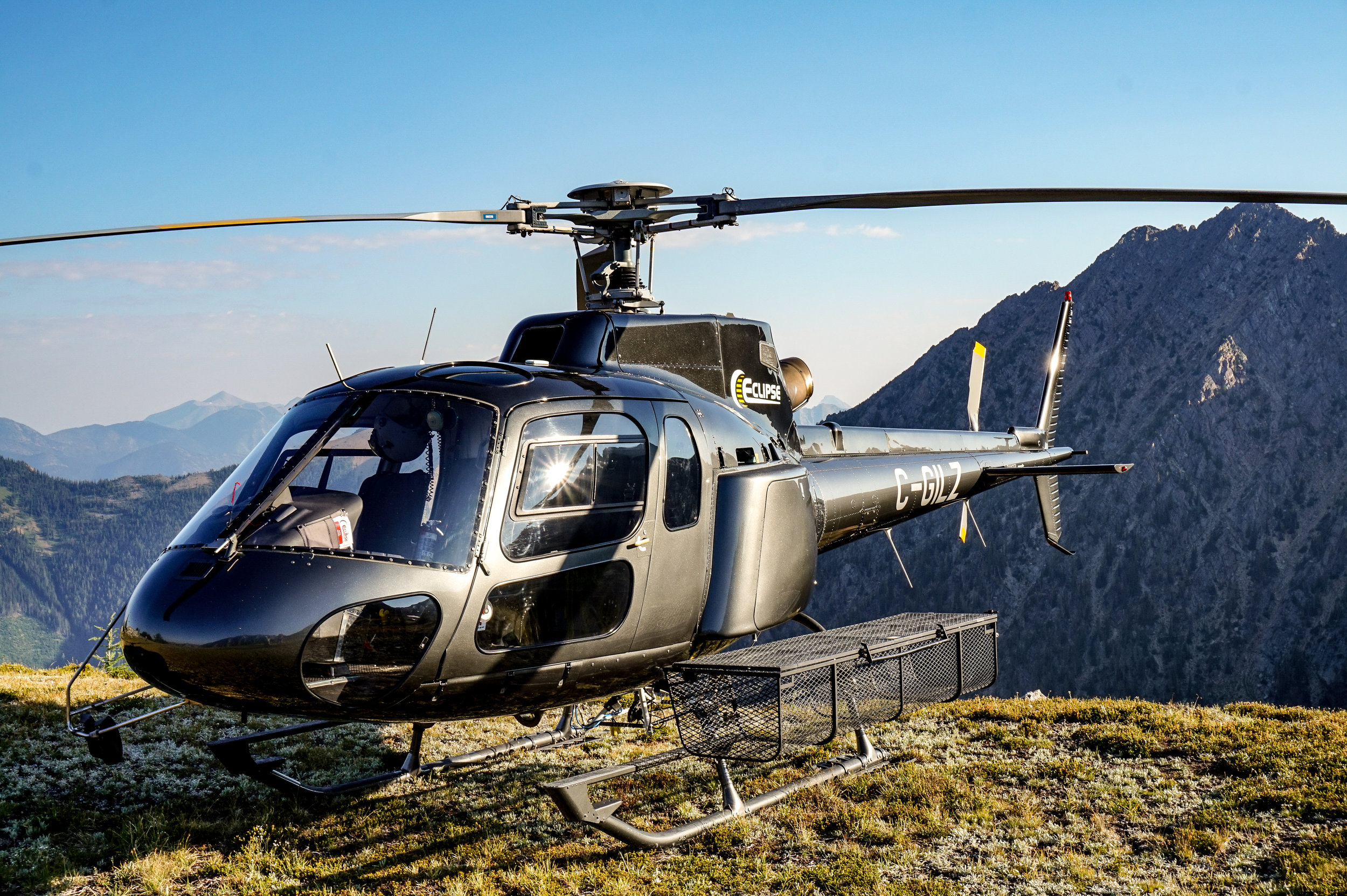 kootenay-helicopter-tour.jpg