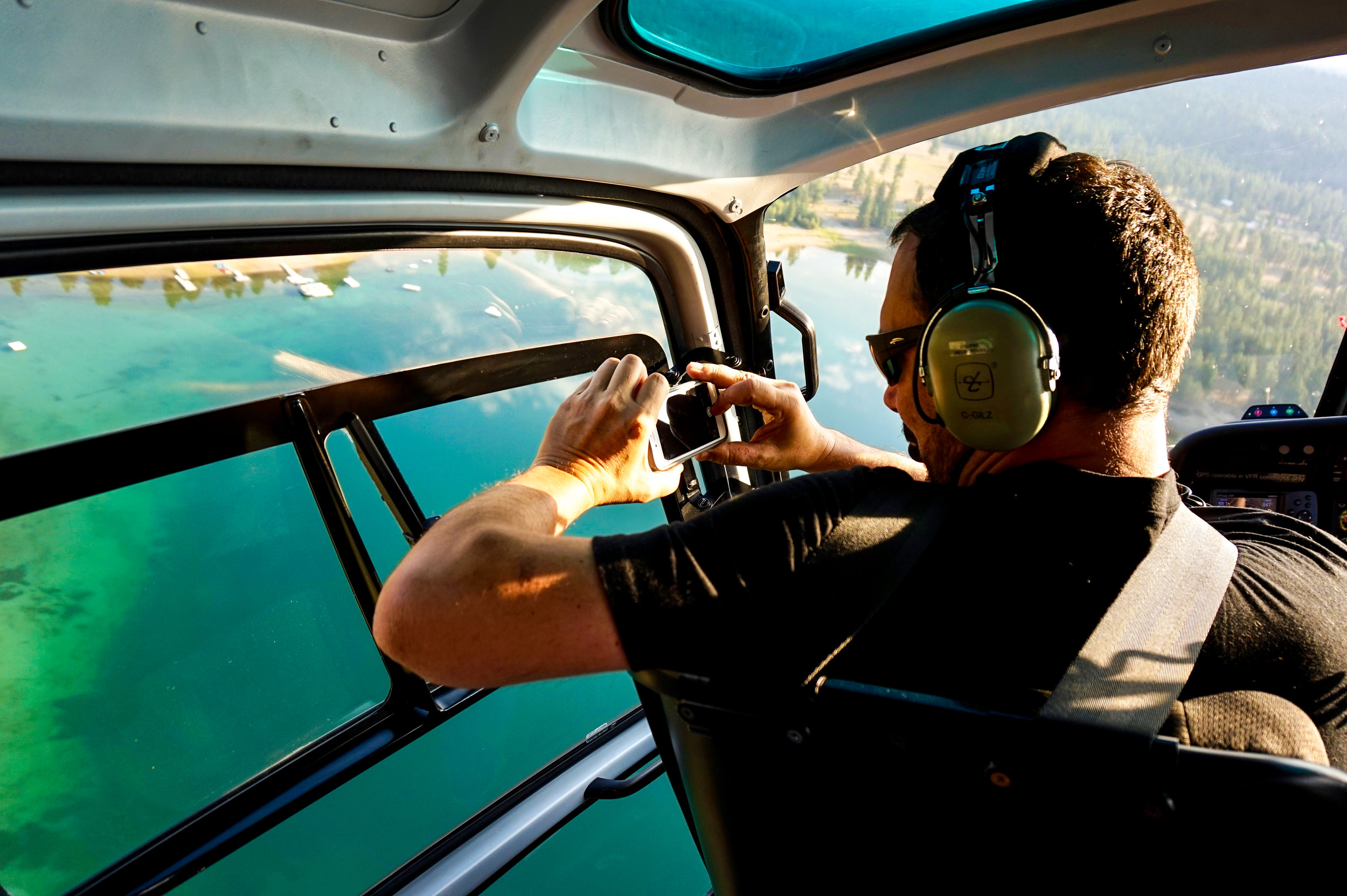 Kimberley-helicopter-tour.jpg