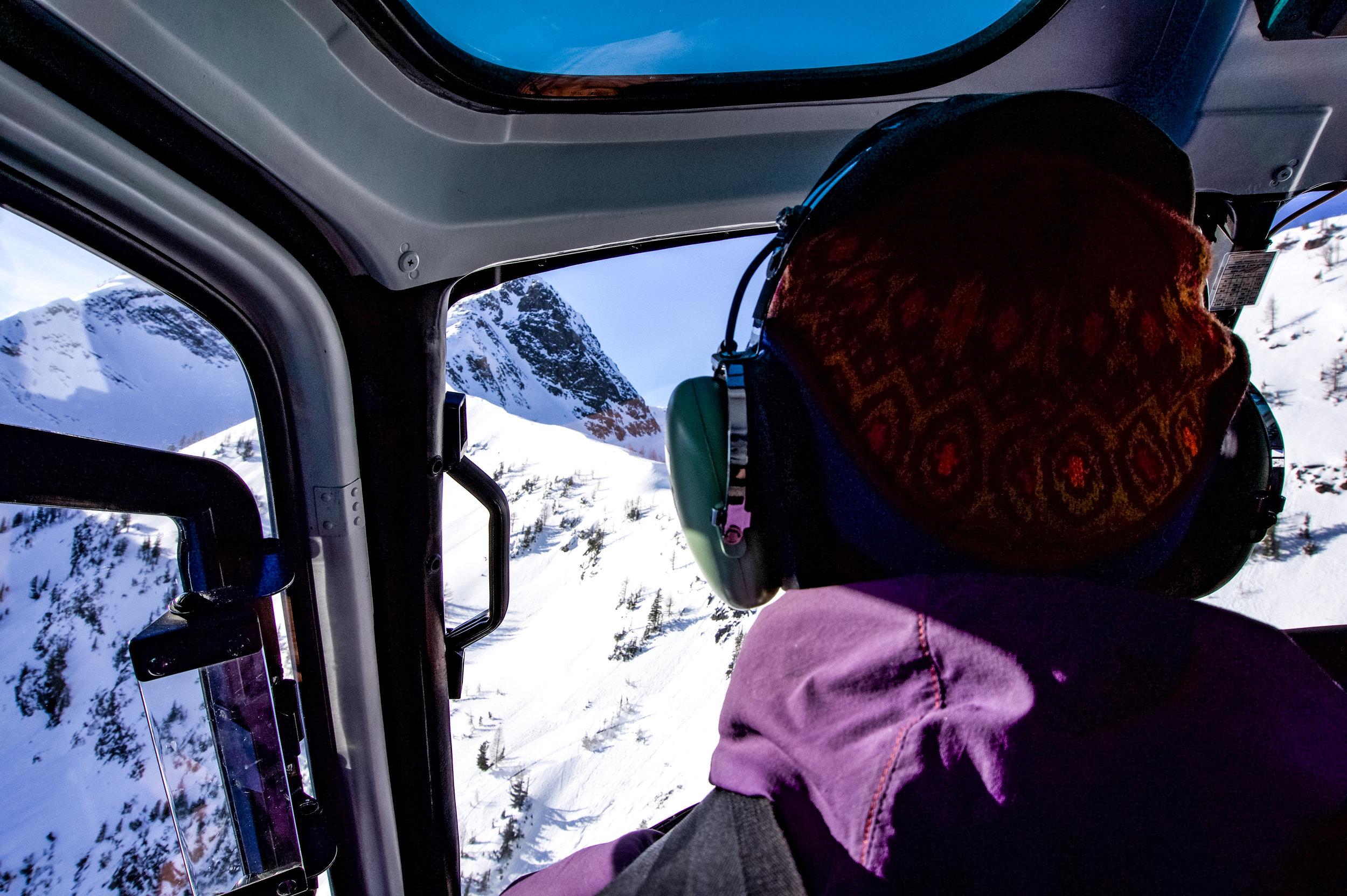 kootenay-heli-skiing.jpg