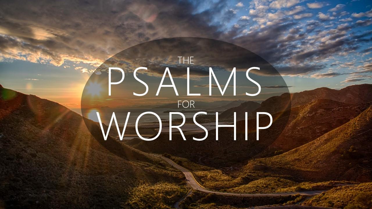 psalms2017.JPG