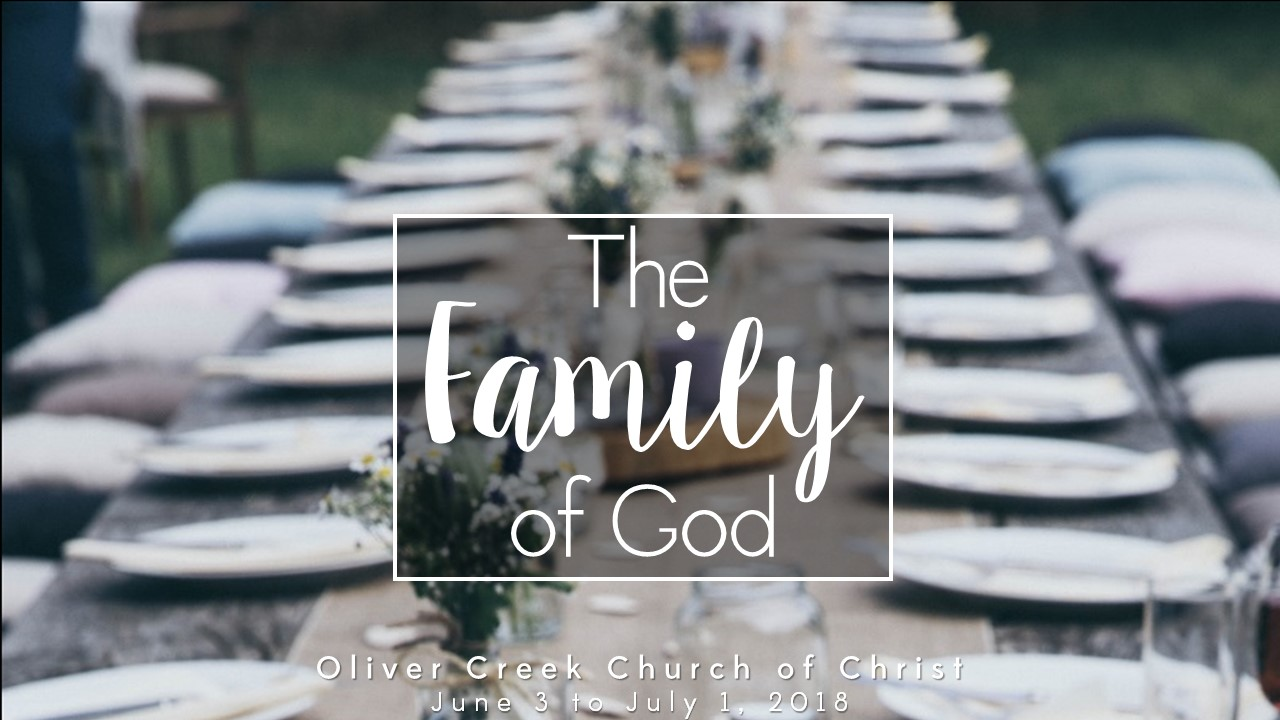family-of-god.jpg