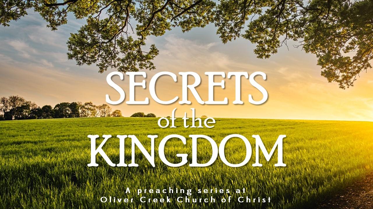 secrets-of-the-kingdom.JPG