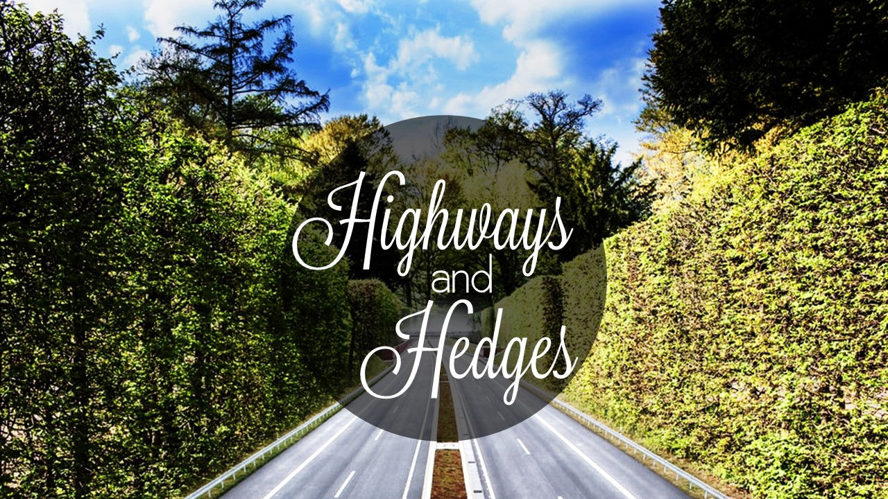 highways-and-hedges.JPG