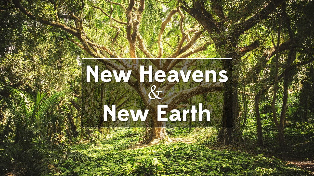 new-heavens-and-new-earth.jpg