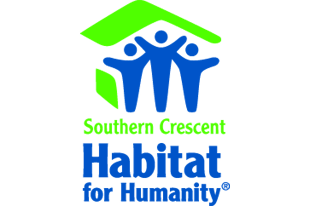 Southern Crescent Habitat for Humanity