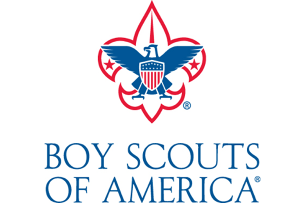 Boys Scouts of America.png