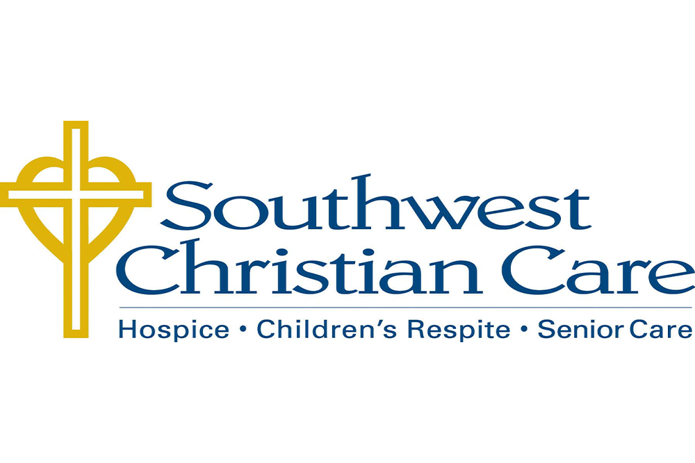 Southwest Christian Care