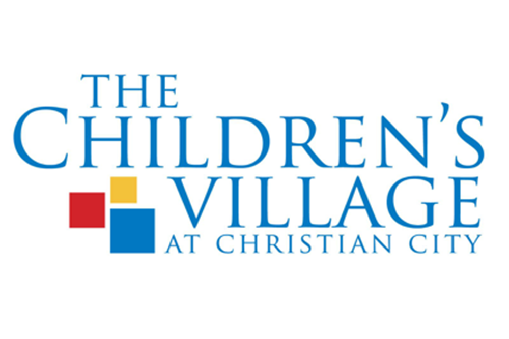 The Children Village At Christian City