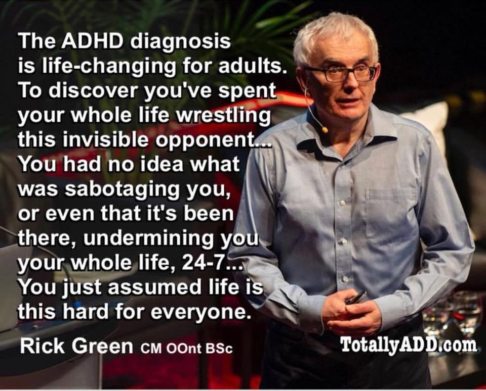 adhd diagnosis.jpg