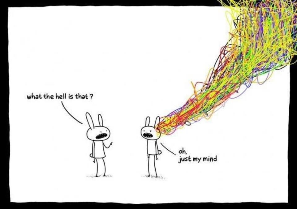 just my mind.jpg