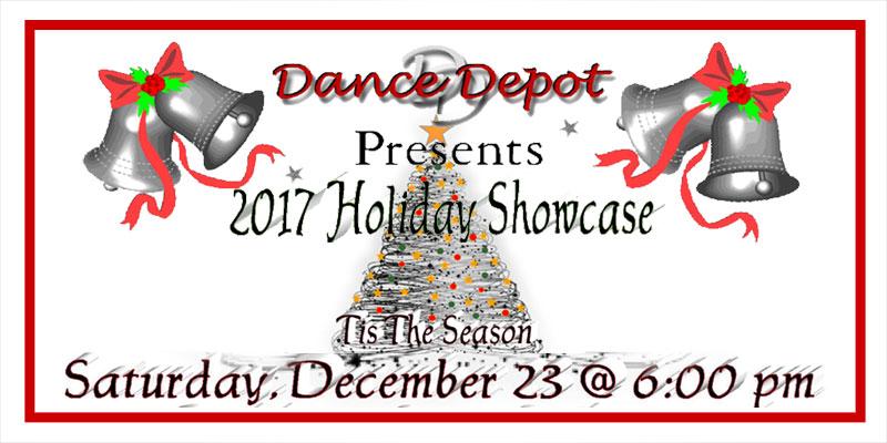 800X400_Dance Depot Holiday Showcase.jpg