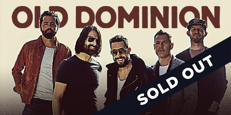 old_dominion_800x400_soldout.jpg