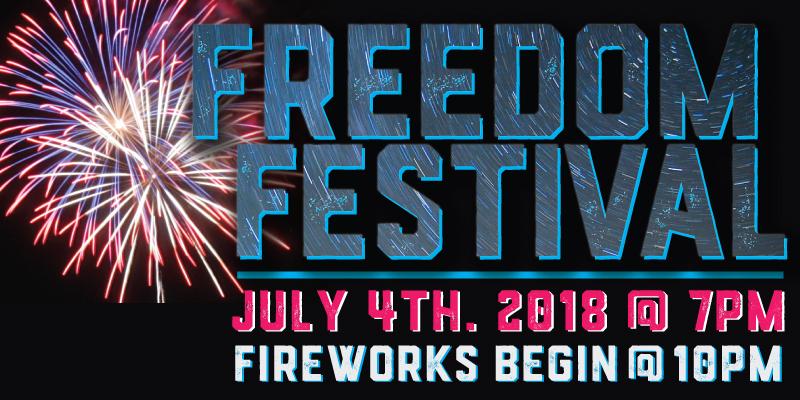 freedom_festival_800x400.jpg