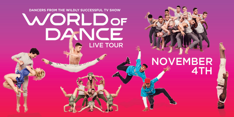 World_of_Dance_800x400_RESERVICE.jpg