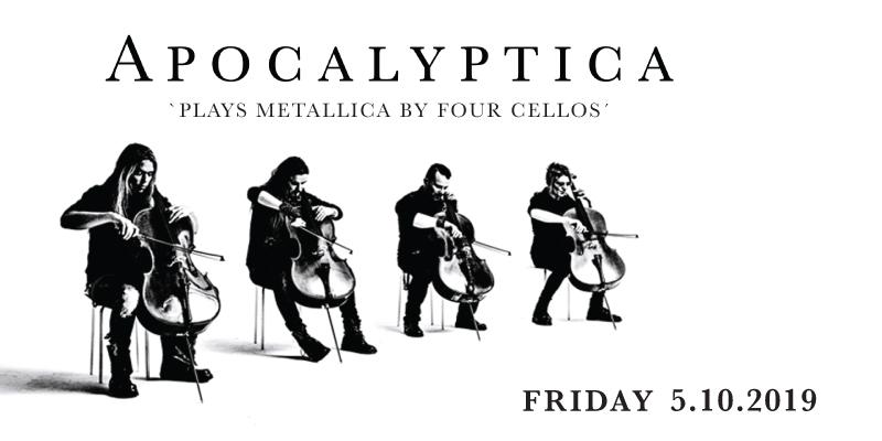 Apocalyptica_800x400_friday.jpg