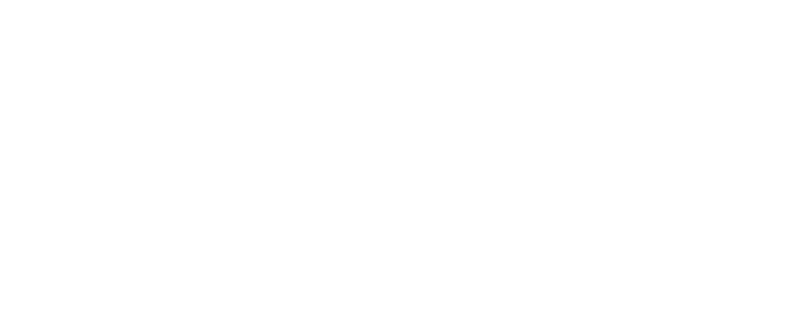 Dignity_health copy.png