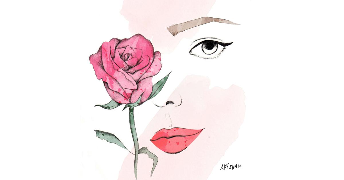 Ilustración por Adriana Sánchez