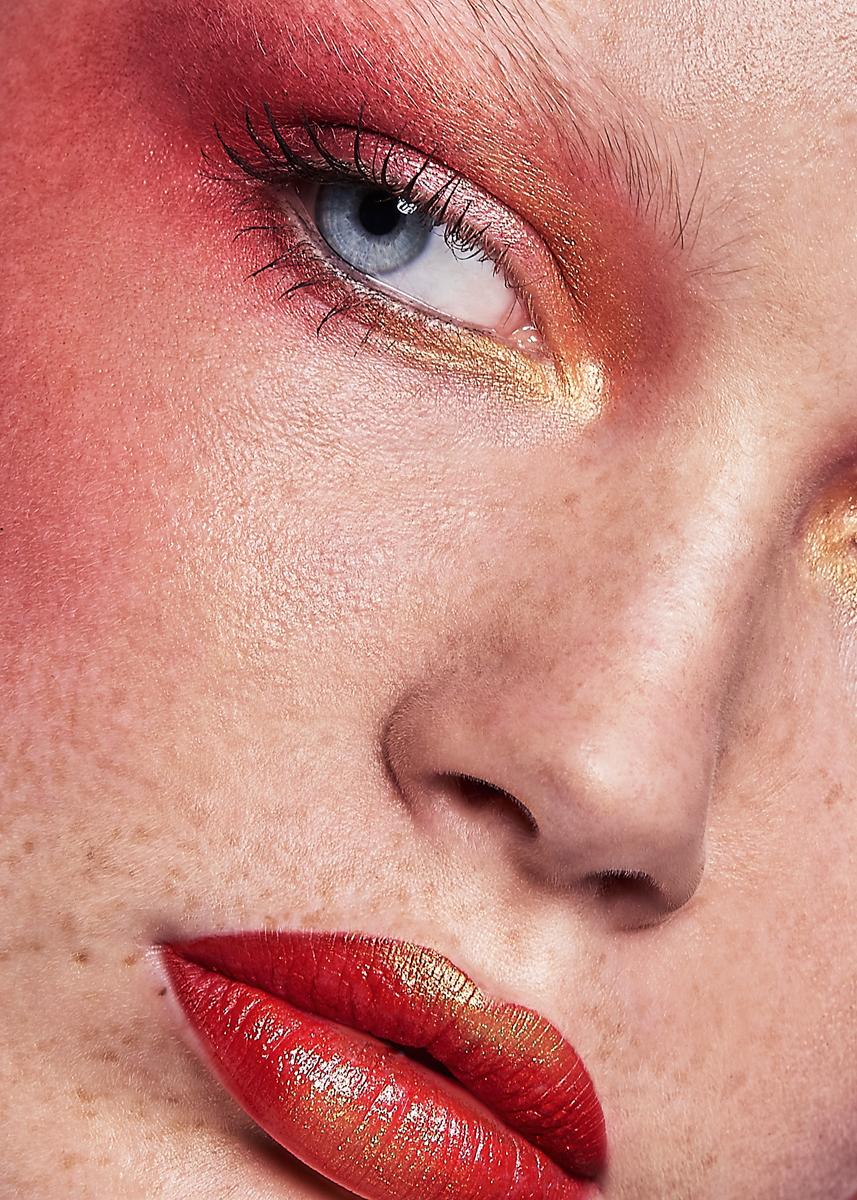 lauragruiz_glamrock_look03_web.jpg