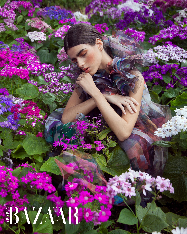 Insta Couture6.jpg