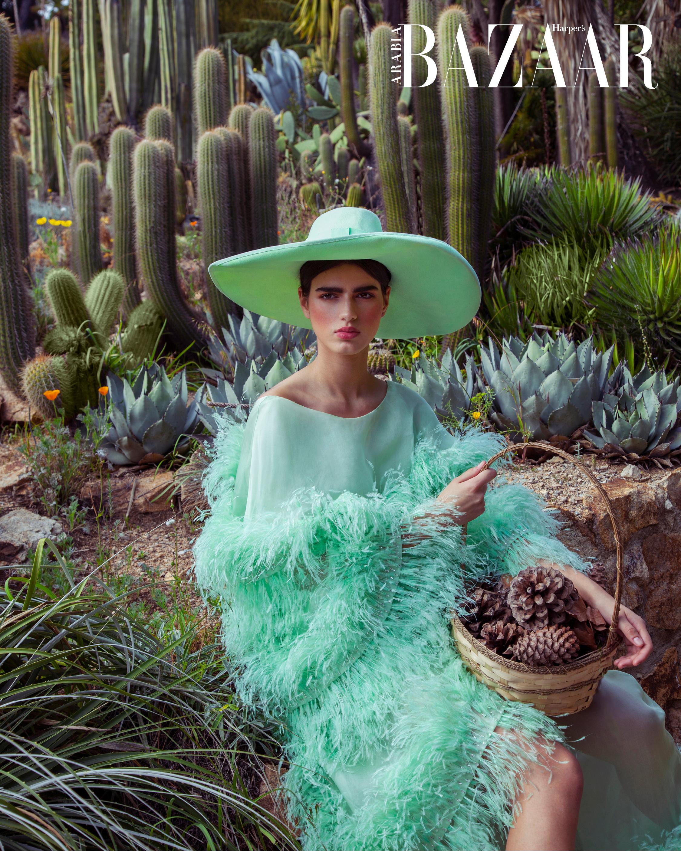 Insta Couture2.jpg
