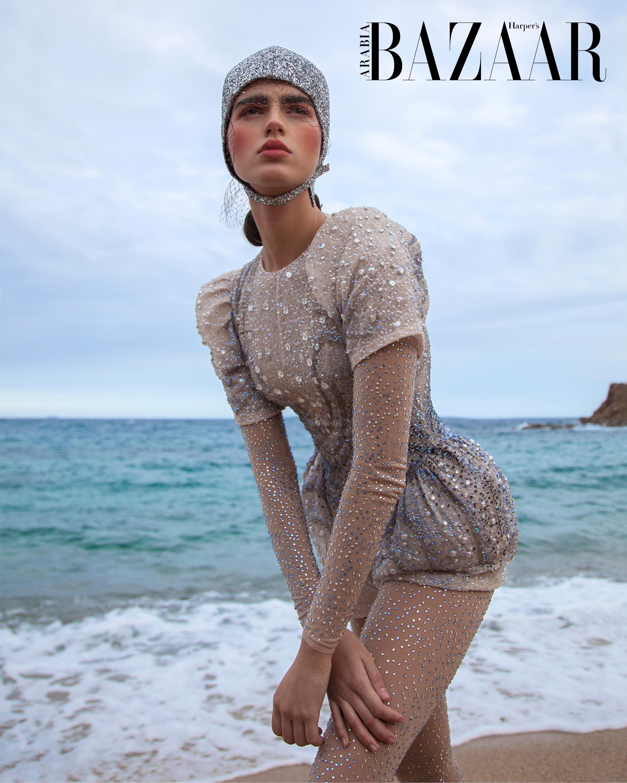 Insta Couture3.jpg
