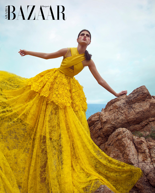 Insta Couture5.jpg