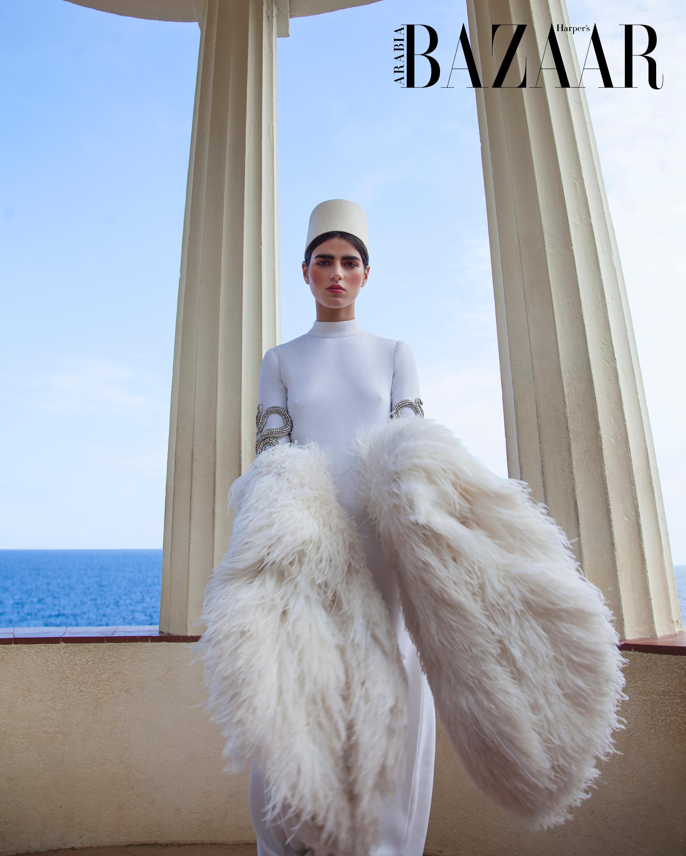 Insta Couture7.jpg