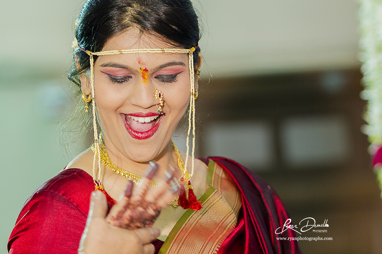 Pratik And Akshaya Wedding ​​​​​​​