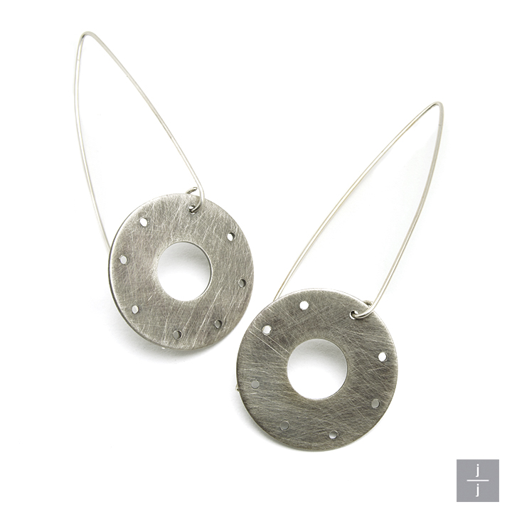 Circle Gear Earring.jpg
