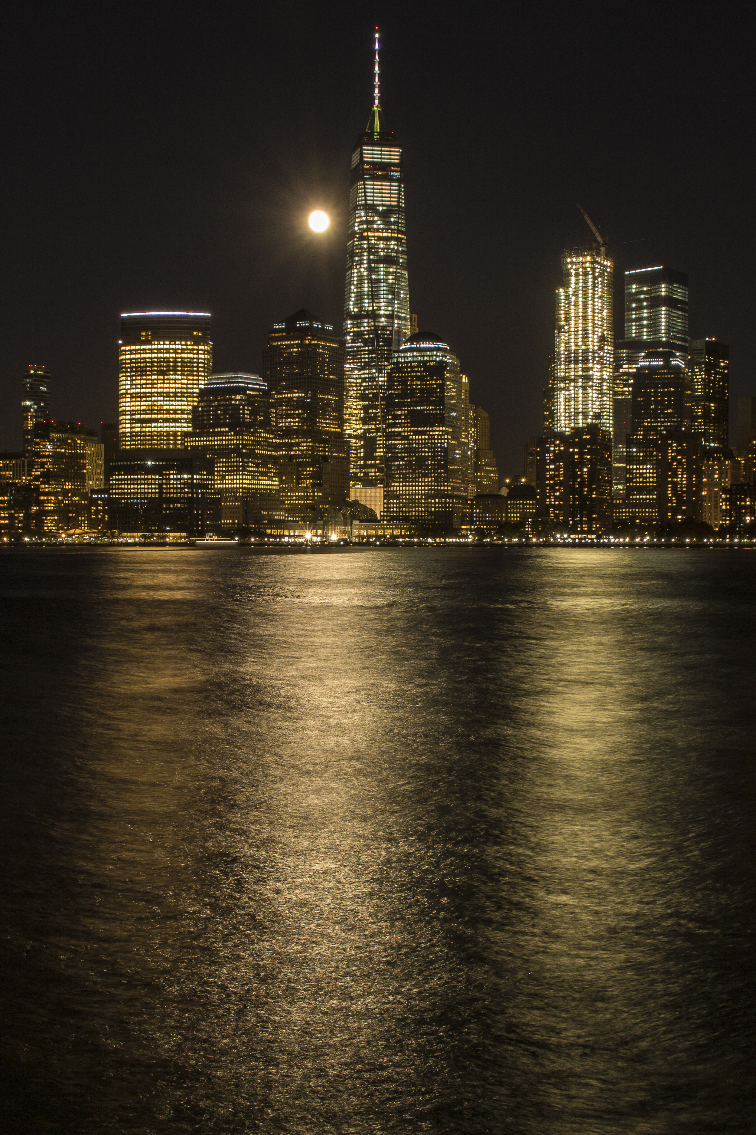 MoonriseSkyline_print (1 of 2).jpg