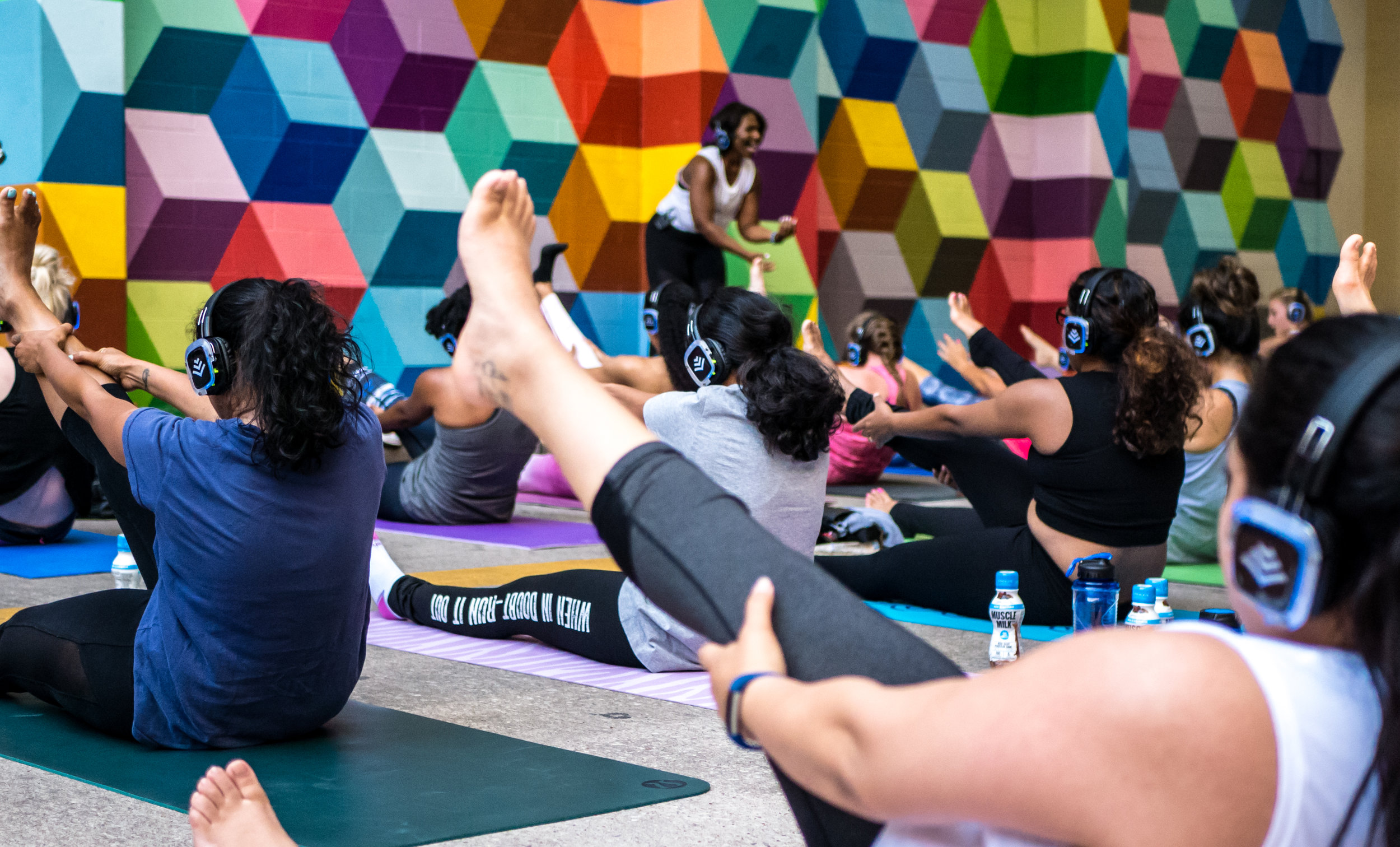 pilates-1020460.jpg
