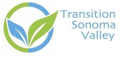 TSV_Logo_Art.jpg