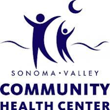 community health center.jpeg