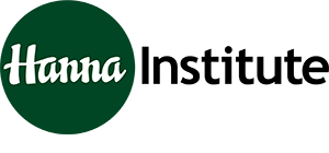 Hanna_Institute_Logo_Horz_10.25.18-300x140px.png