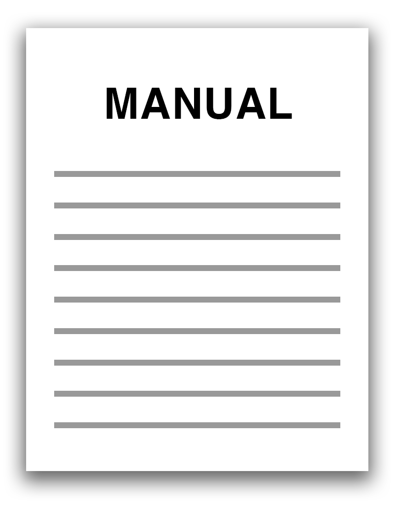 manual-sheet.png