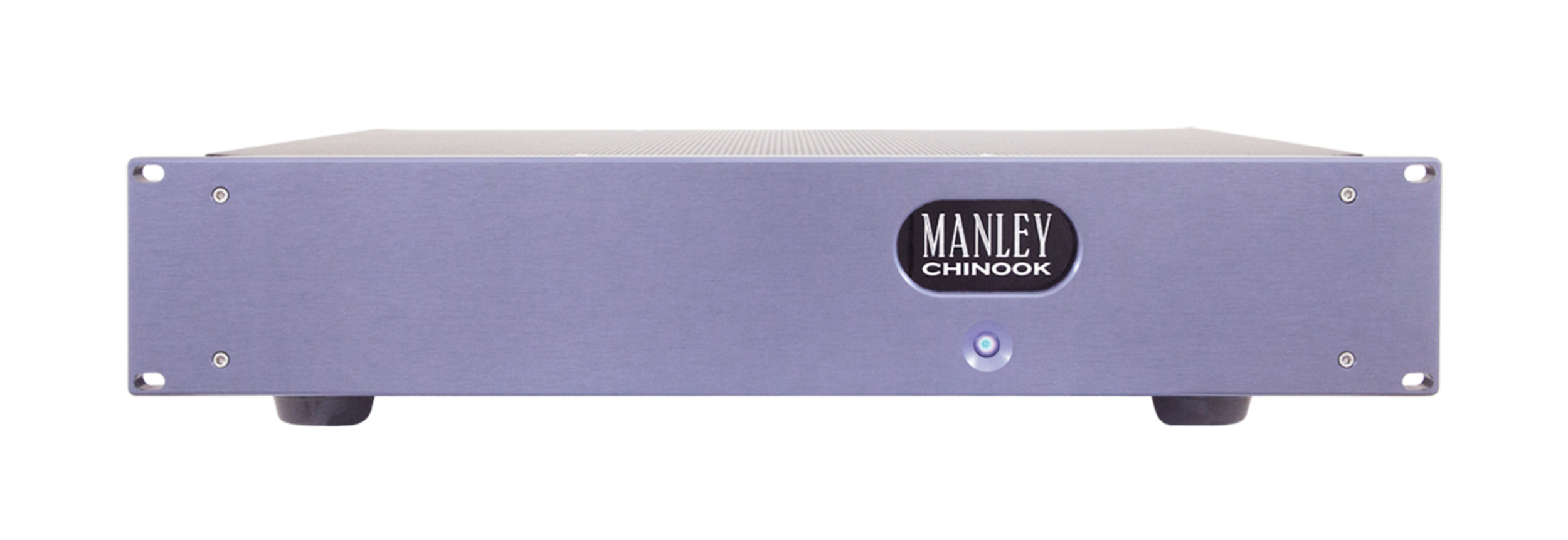 Manley Chinook Phono Stage image1