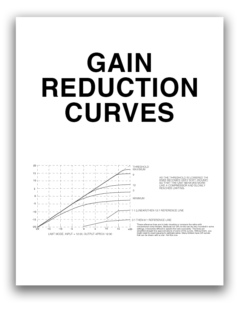 gain-reduction-curves.png
