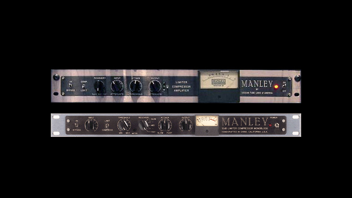 LEGACY PRODUCTS — Manley Laboratories, Inc