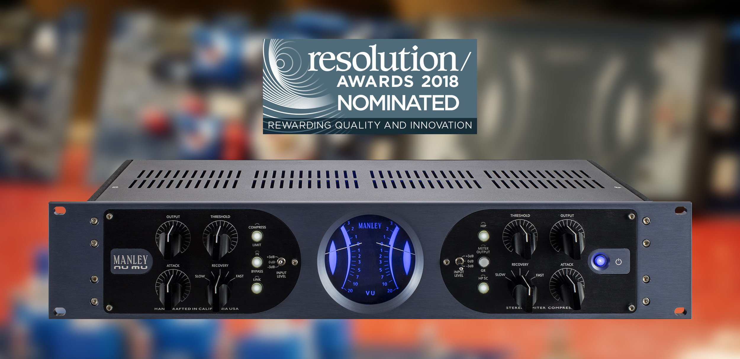 mnumu-resolution-nomination.jpg