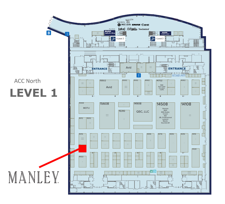 manley-2019-booth.jpg